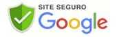 google balneario camboriu diario da cidade